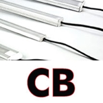 CB Series Custom LED Lighting Solutions