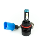 Headlight Bulb, LED Elite, AB9007-B6K