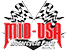 Mid-USA Motorcycle Parts